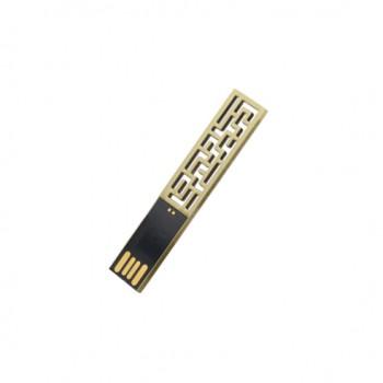 Clef USB MOVE