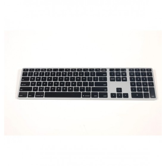 Clavier CTRL Graphite Apple
