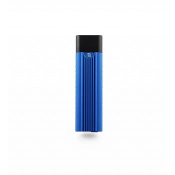 eSSD Externe USB-C