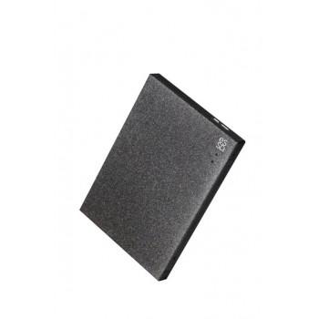 eSSD Externe USB