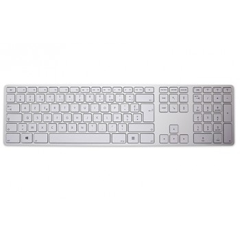 KEYBOARD CTRL PC BLUETOOTH & USB