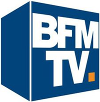 https://www.bleujour.com/wp-content/uploads/2018/10/BFMTV-e1529418949891.png