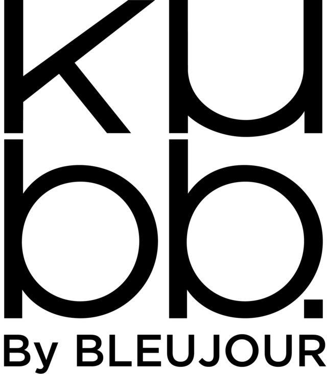 https://www.bleujour.com/wp-content/uploads/2018/12/Kubb-By_Bleujour_Noir-640x733.jpg
