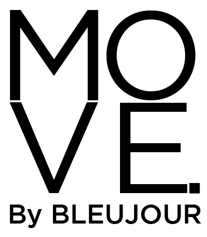 https://www.bleujour.com/wp-content/uploads/2019/01/Move_By_Bleujour_Noir.jpg