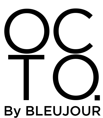 https://www.bleujour.com/wp-content/uploads/2019/01/Octo_By_Bleujour_Noir.jpg