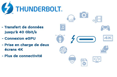 https://www.bleujour.com/wp-content/uploads/2019/01/Thunderbolt.jpg