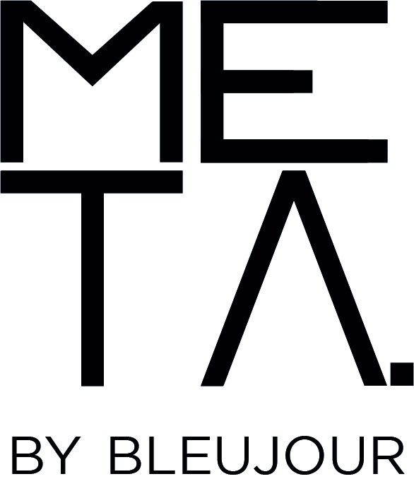 https://www.bleujour.com/wp-content/uploads/2019/02/META_By_Bleujour_Noir.jpg
