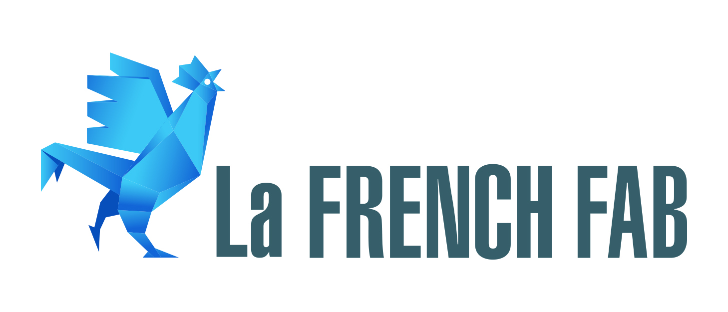 https://www.bleujour.com/wp-content/uploads/2019/04/logo_frenchfab_horison.jpg