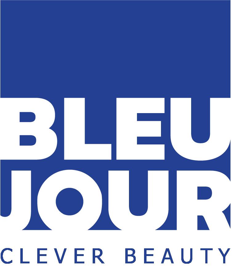 Bleujour