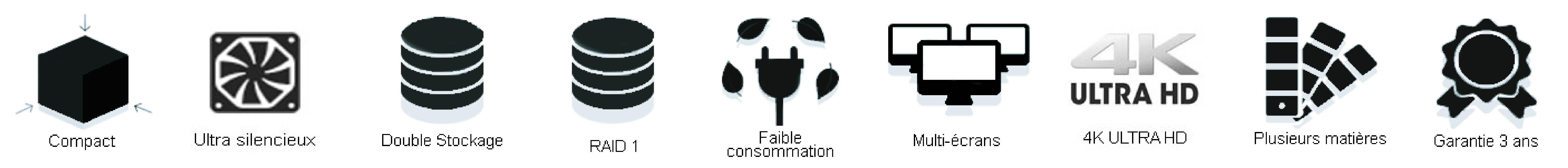 https://www.bleujour.com/wp-content/uploads/2019/11/bandeau-picto-move-fr.jpg