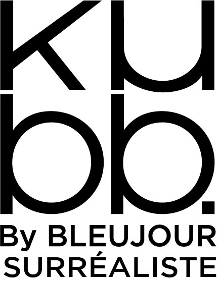 https://www.bleujour.com/wp-content/uploads/2019/12/kubb_by_bleujour_surrealiste.jpg