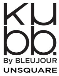 https://www.bleujour.com/wp-content/uploads/2019/12/kubb_by_bleujour_unsquare.png