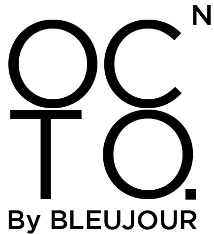 https://www.bleujour.com/wp-content/uploads/2019/12/octo_by_bleujour_n.jpg