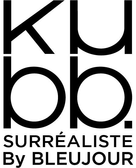https://www.bleujour.com/wp-content/uploads/2020/02/kubb_by_bleujour_surrealiste.jpg