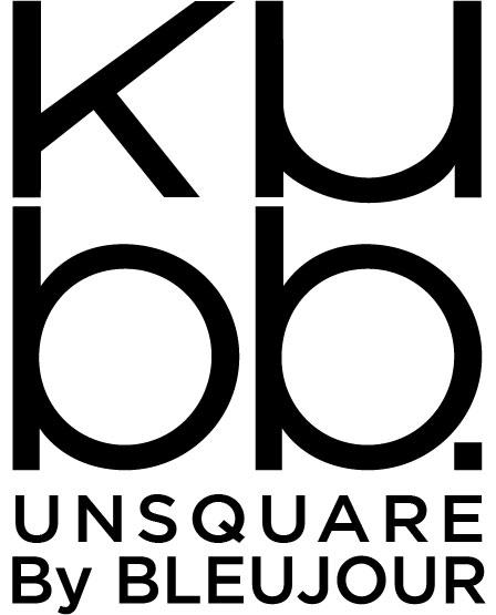 https://www.bleujour.com/wp-content/uploads/2020/02/kubb_by_bleujour_unsquare.jpg