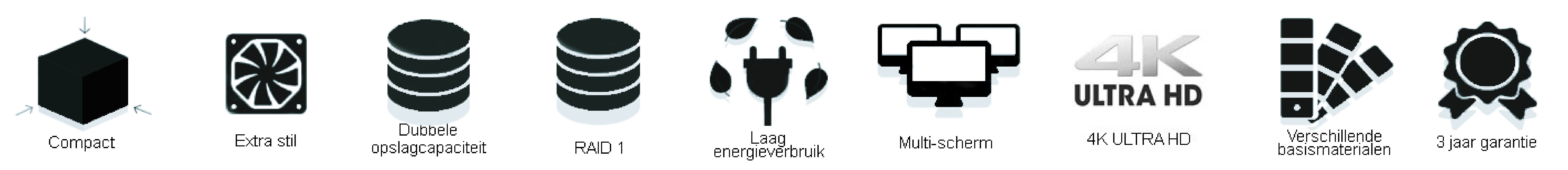 https://www.bleujour.com/wp-content/uploads/2020/06/200608_bandeau_picto_move_nl.jpg