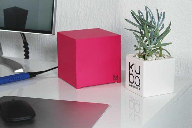 https://www.bleujour.com/wp-content/uploads/2020/06/kubb-e-img5-640x427.jpg