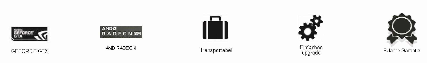 https://www.bleujour.com/wp-content/uploads/2020/06/move-u-bandeau-de.jpg