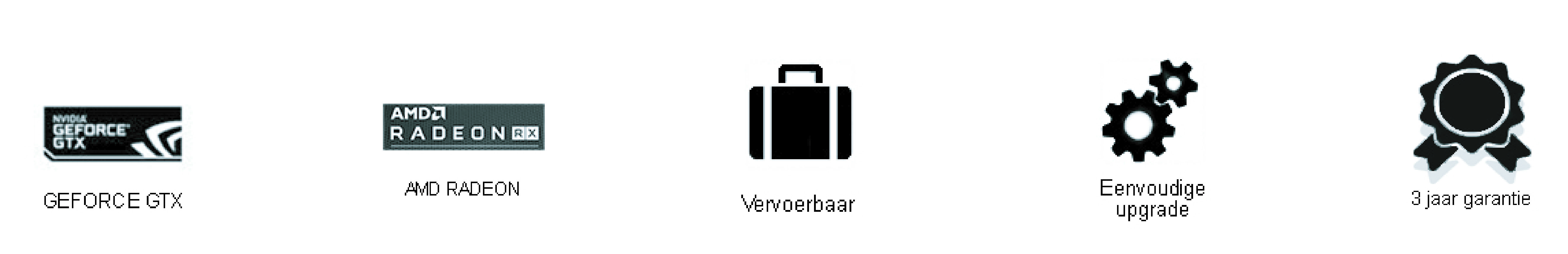https://www.bleujour.com/wp-content/uploads/2020/06/move-u-bandeau-nl.jpg