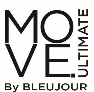 https://www.bleujour.com/wp-content/uploads/2020/06/move-u-logo.jpg