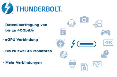 https://www.bleujour.com/wp-content/uploads/2020/06/thunderbolt_de.jpg