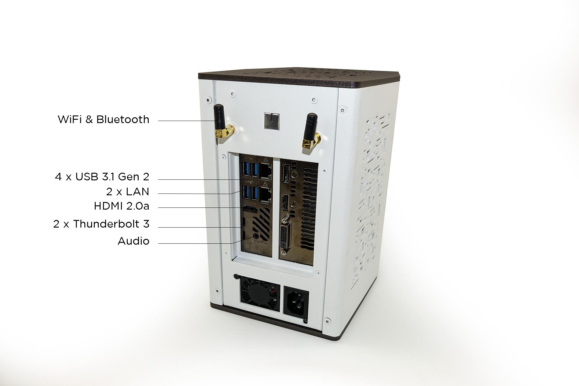 https://www.bleujour.com/wp-content/uploads/2020/08/bleu-jour_move2_72dpi_1_ports.jpg