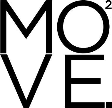 https://www.bleujour.com/wp-content/uploads/2020/08/move2_nb.jpg