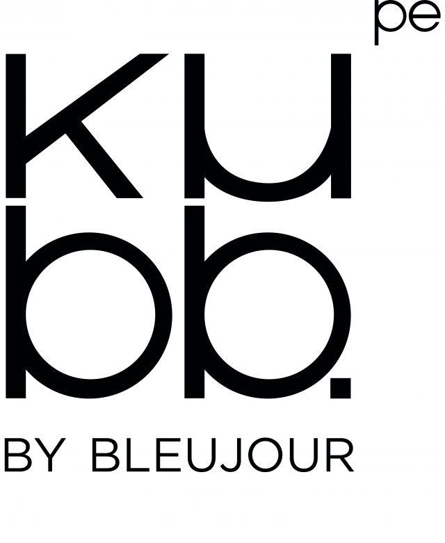 https://www.bleujour.com/wp-content/uploads/2020/09/kubb-pe-by-bleujour_nb-640x781.jpg