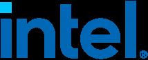 https://www.bleujour.com/wp-content/uploads/2020/09/logo-classicblue-3000px-214x87.png