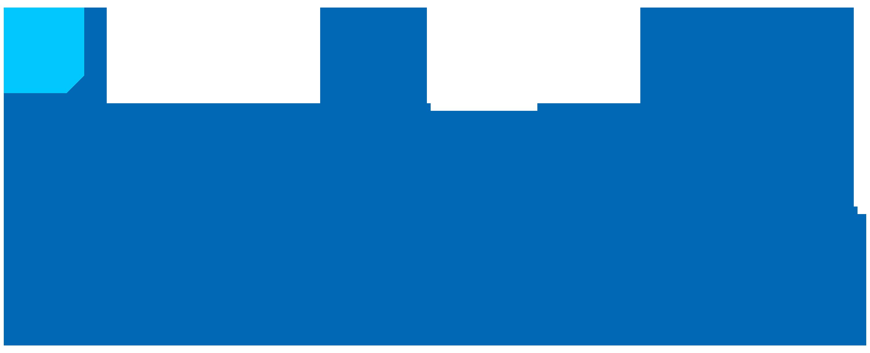 https://www.bleujour.com/wp-content/uploads/2020/09/logo-classicblue-3000px.png