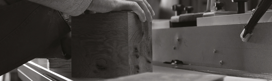 https://www.bleujour.com/wp-content/uploads/2020/10/banniere-wood-kubb.jpg