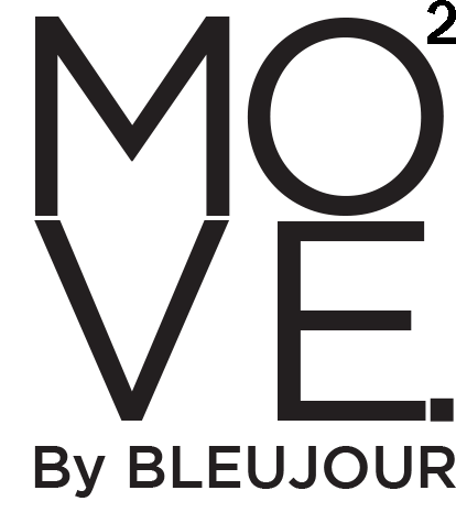 https://www.bleujour.com/wp-content/uploads/2020/10/move2_by_bleujour_noir.png