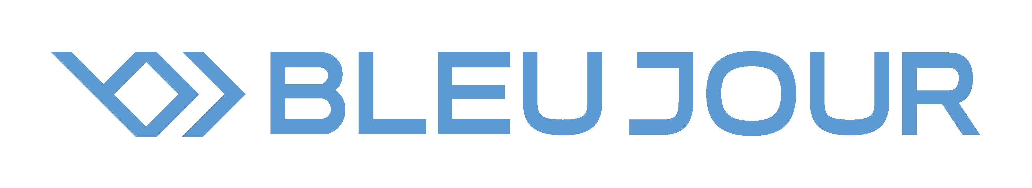 https://www.bleujour.com/wp-content/uploads/2020/12/logonaming-bleujour-line.png